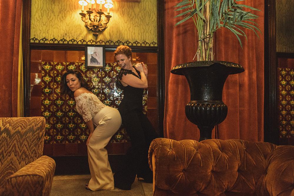 The Jane Hotel Wedding147.jpg