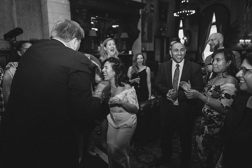 The Jane Hotel Wedding151.jpg