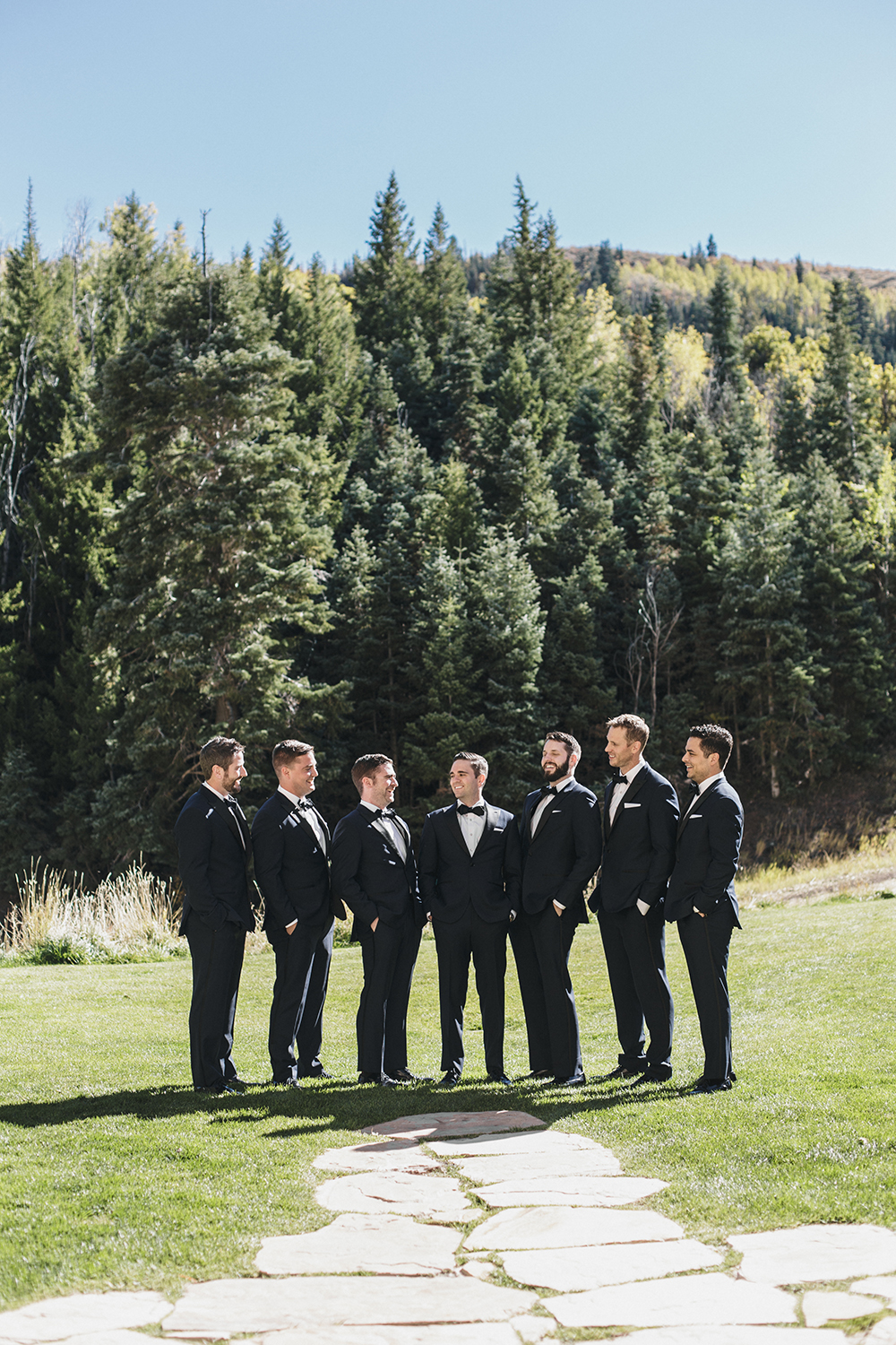 St Regis Deer Valley Wedding31.jpg