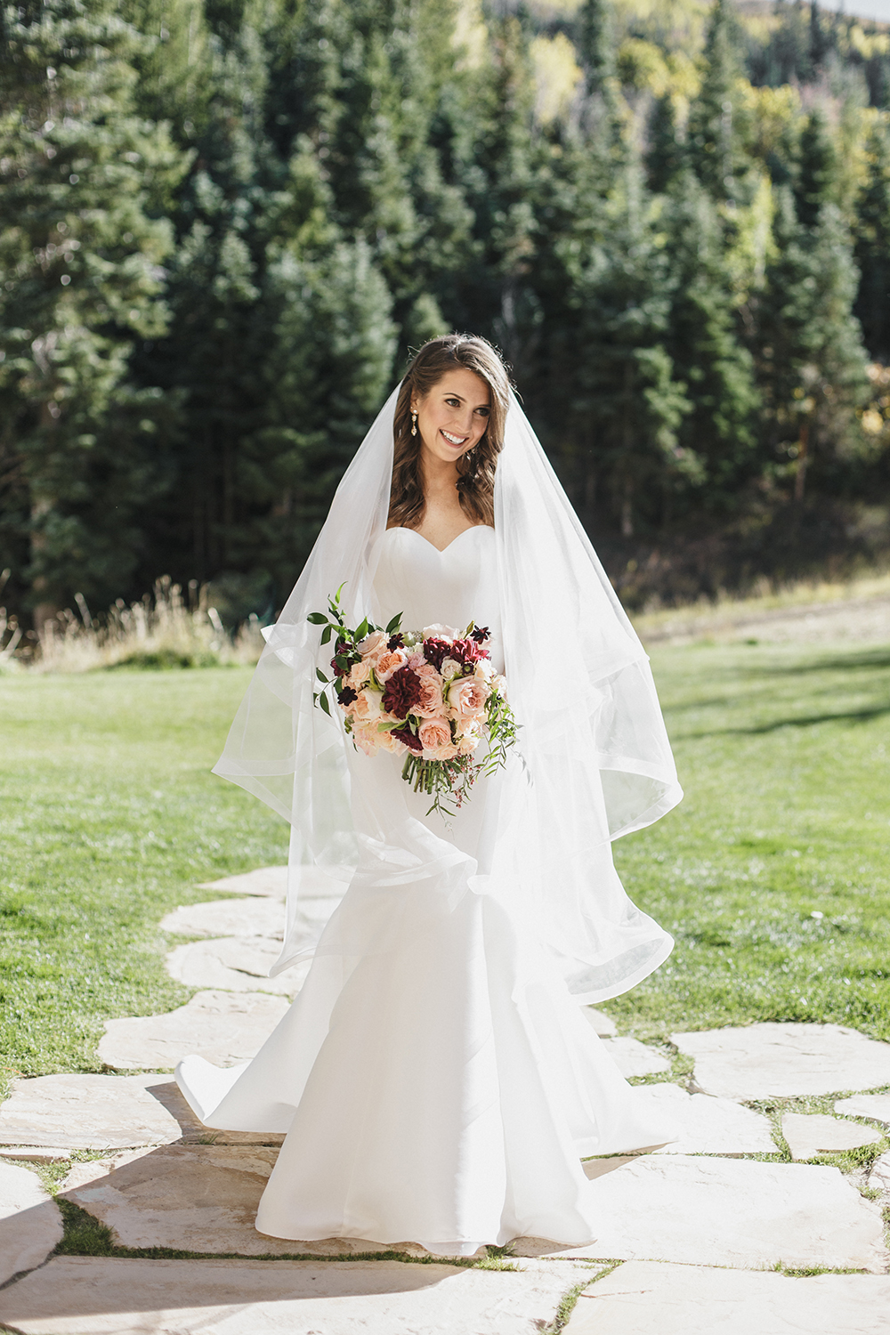 St Regis Deer Valley Wedding60.jpg