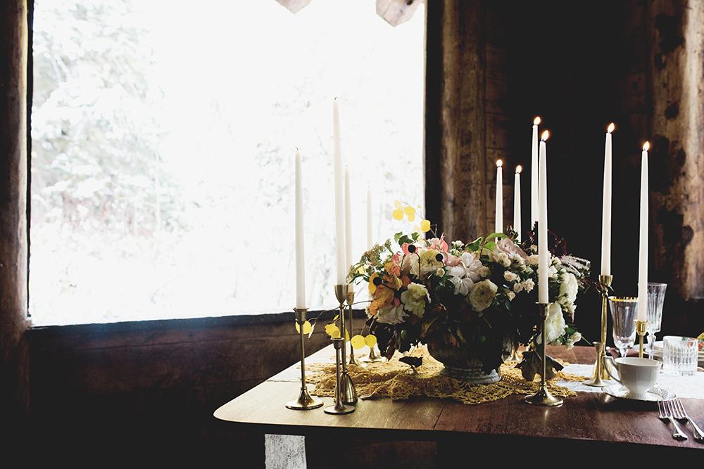 Big Cottonwood Canyon Wedding16.jpg