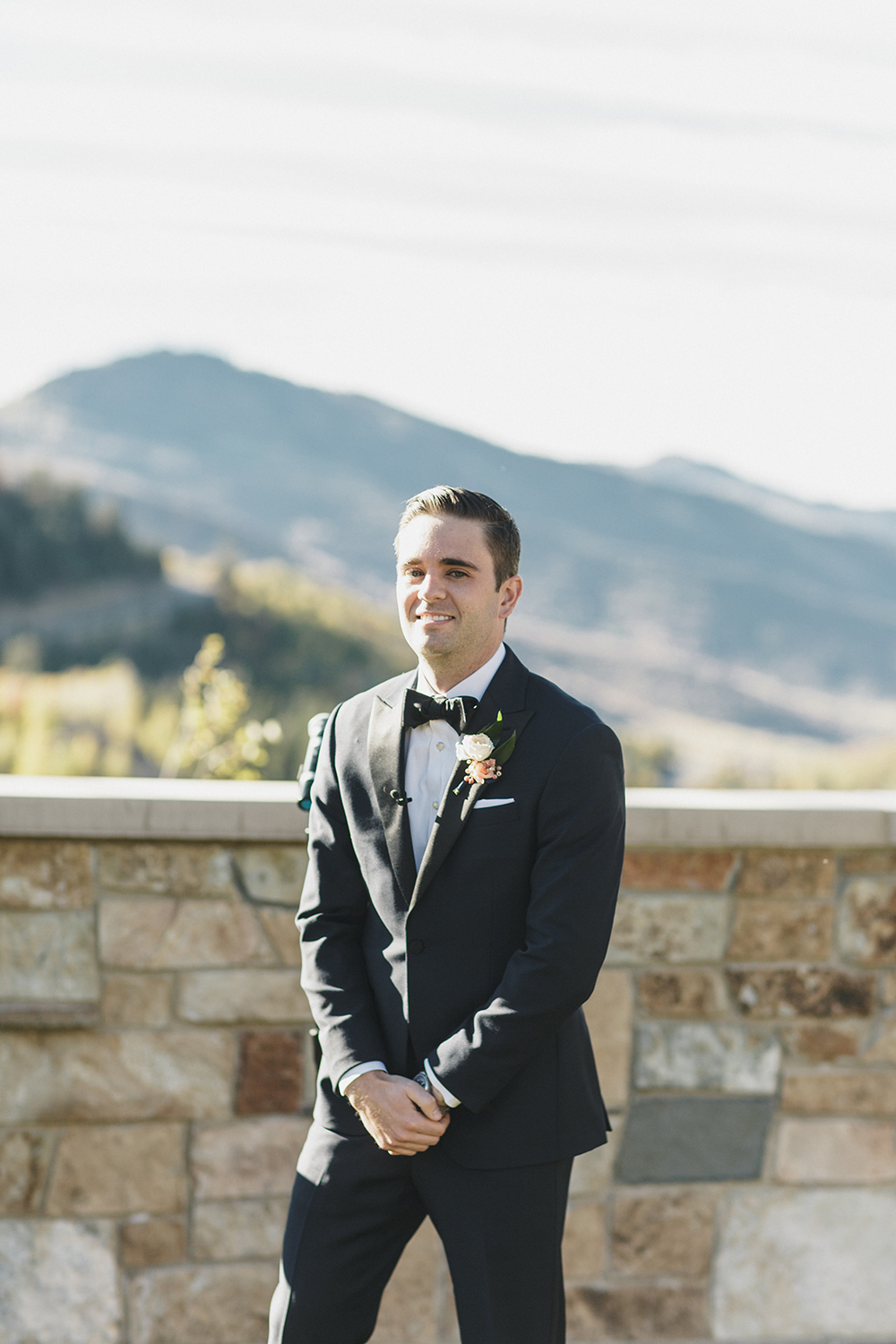 St Regis Deer Valley Wedding77.jpg