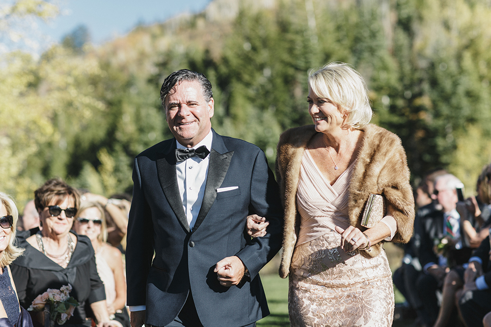 St Regis Deer Valley Wedding78.jpg