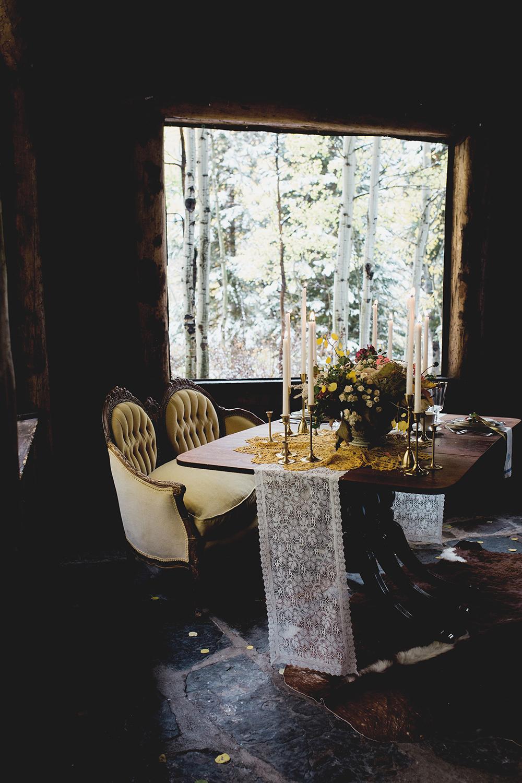 Big Cottonwood Canyon Wedding26.jpg
