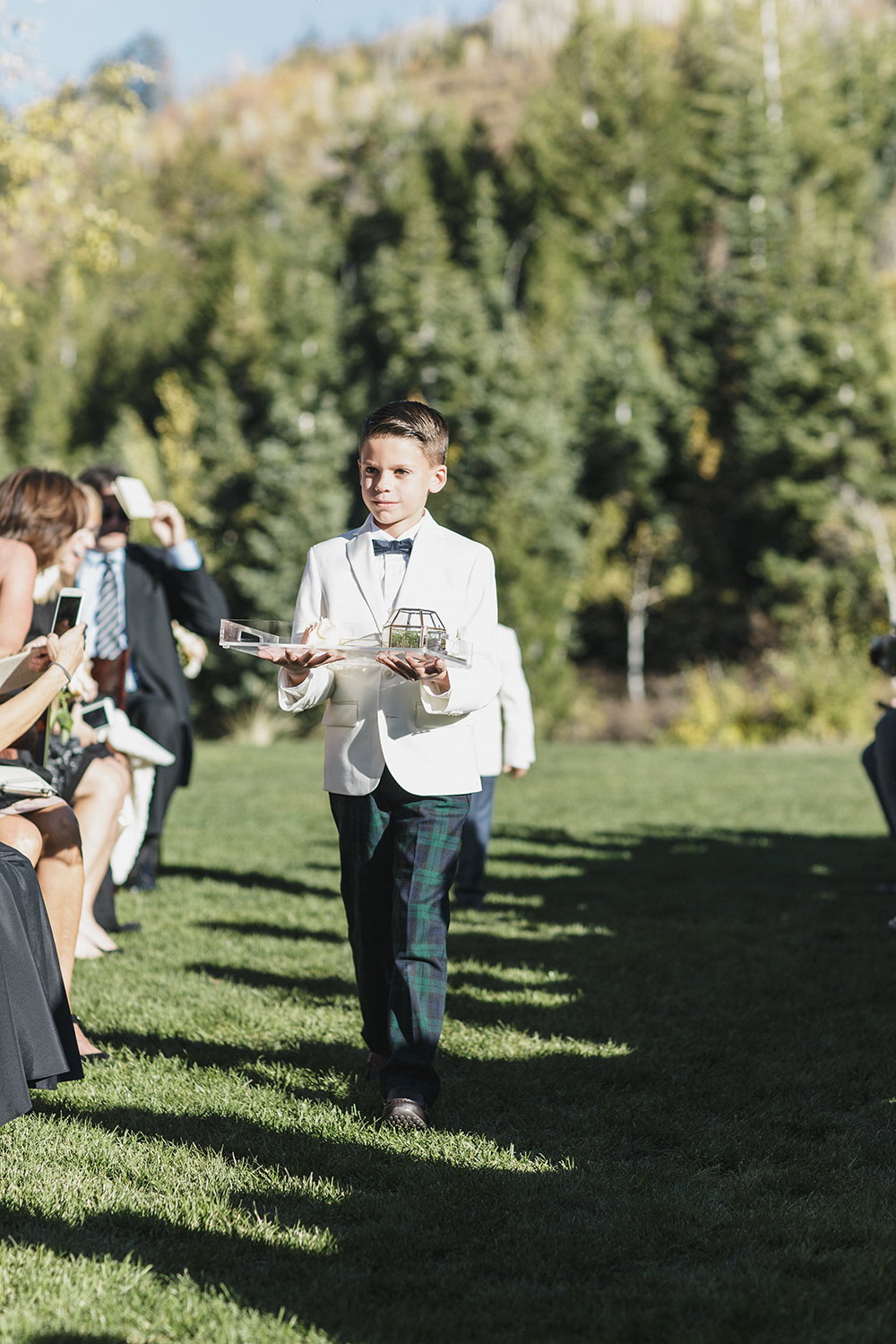 St Regis Deer Valley Wedding81.jpg