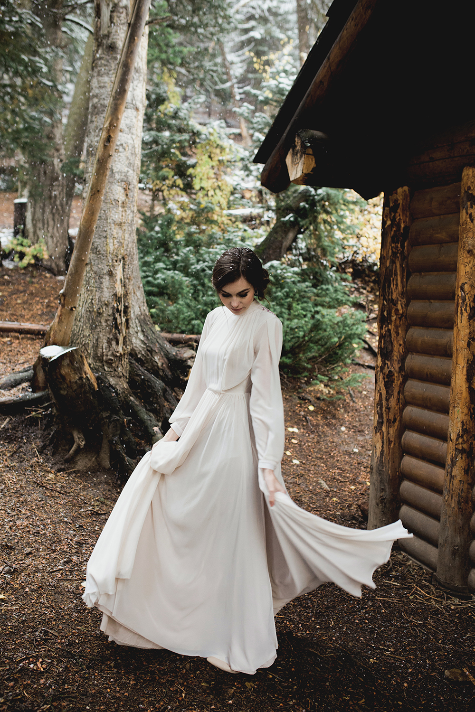 Big Cottonwood Canyon Wedding29.jpg