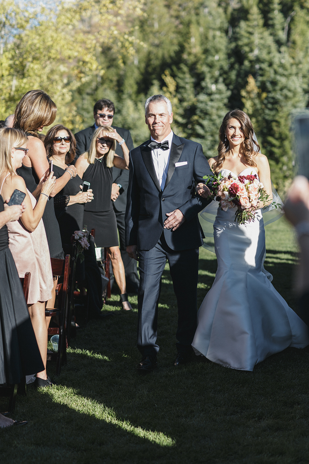 St Regis Deer Valley Wedding84.jpg