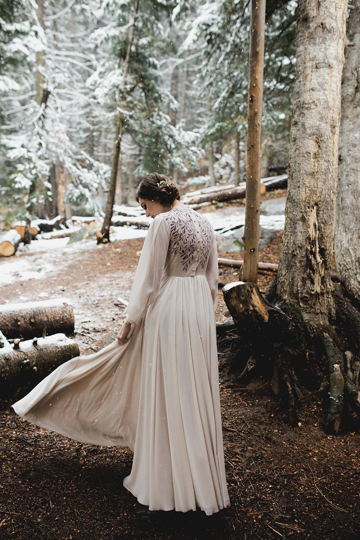 Big Cottonwood Canyon Wedding30.jpg