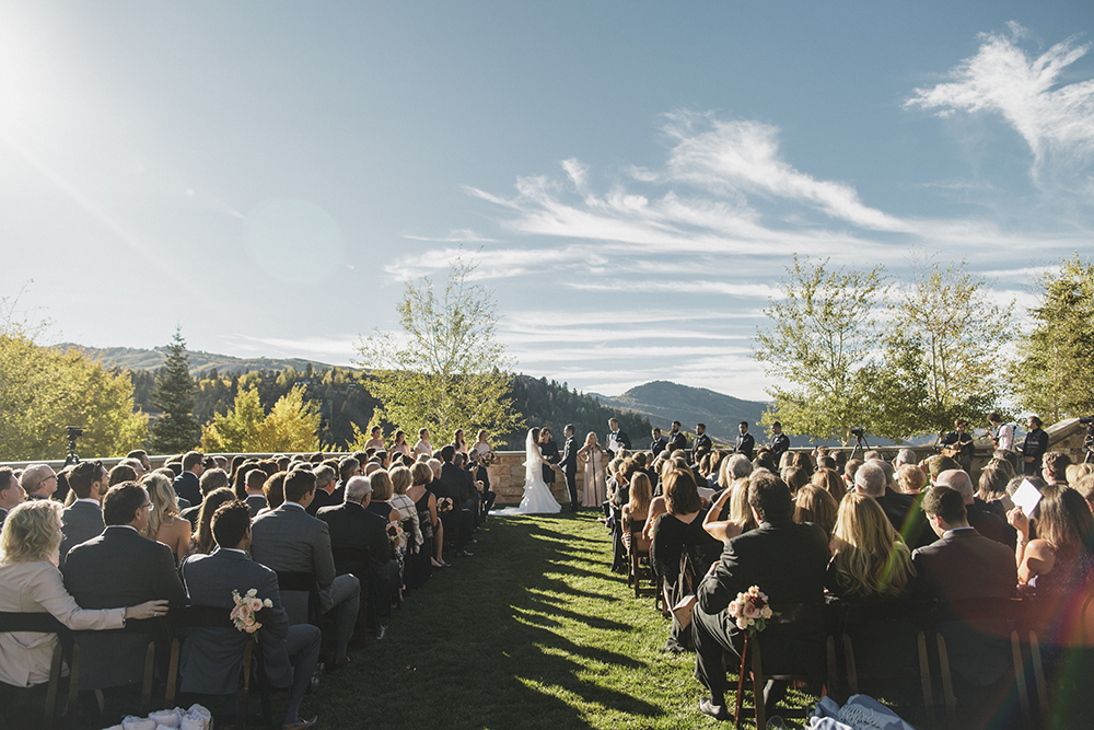 St Regis Deer Valley Wedding88.jpg