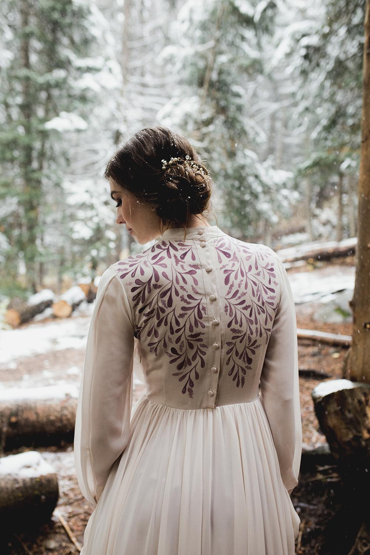 Big Cottonwood Canyon Wedding32.jpg