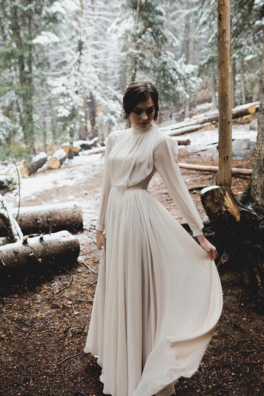 Big Cottonwood Canyon Wedding33.jpg