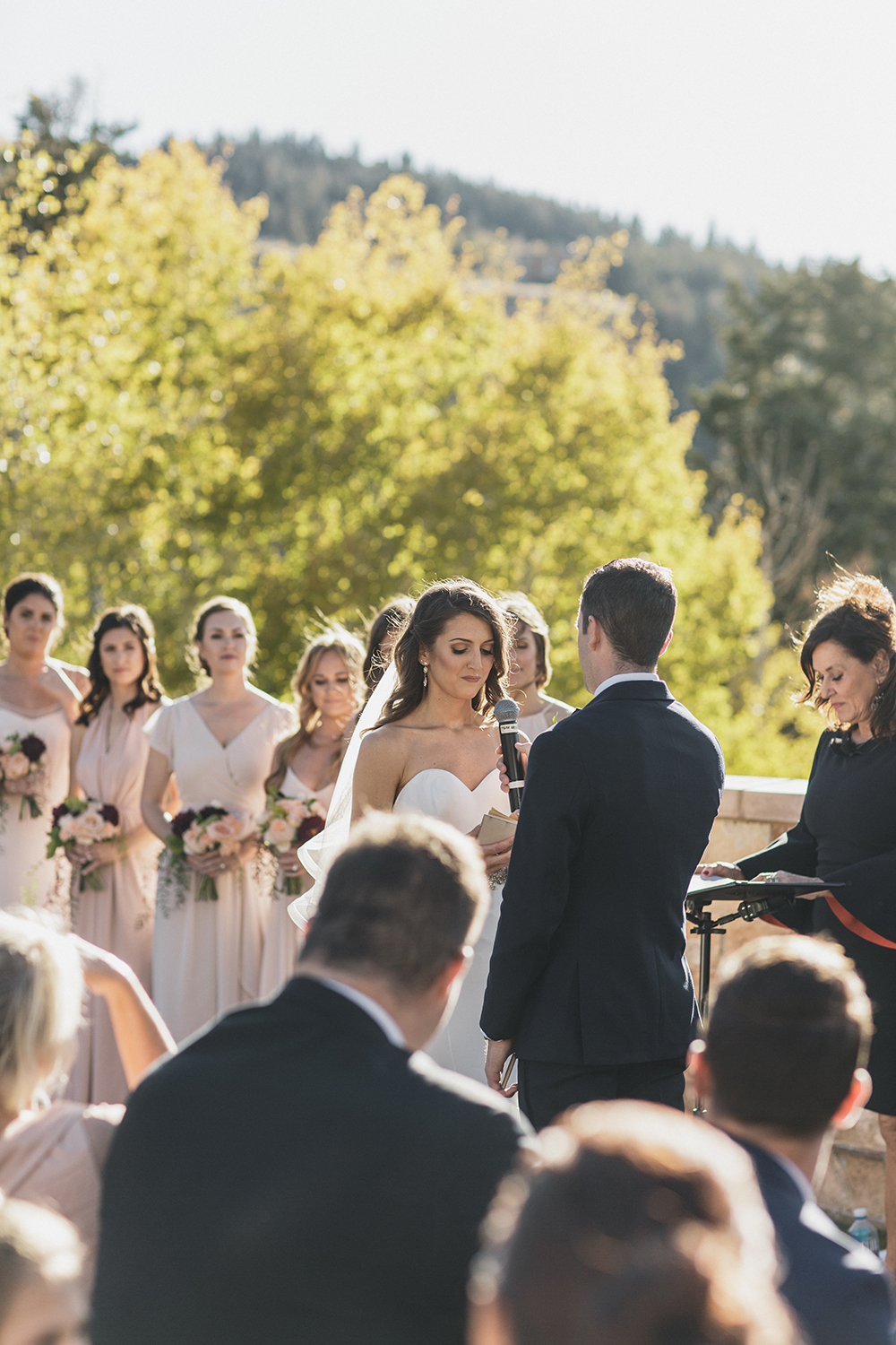 St Regis Deer Valley Wedding91.jpg