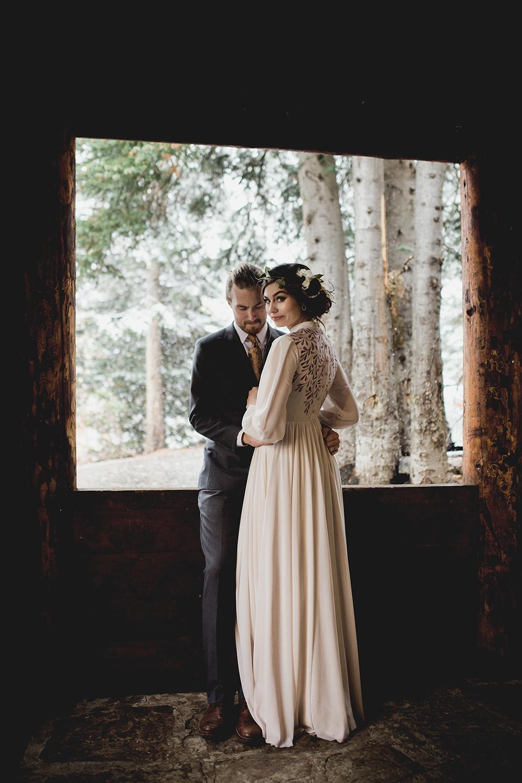 Big Cottonwood Canyon Wedding34.jpg