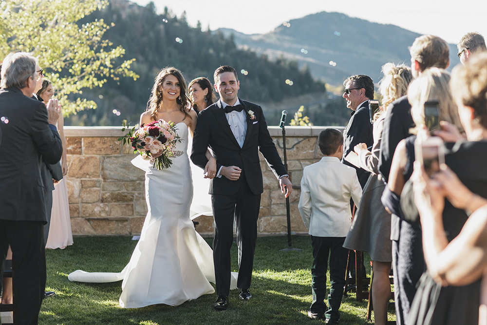 St Regis Deer Valley Wedding94.jpg