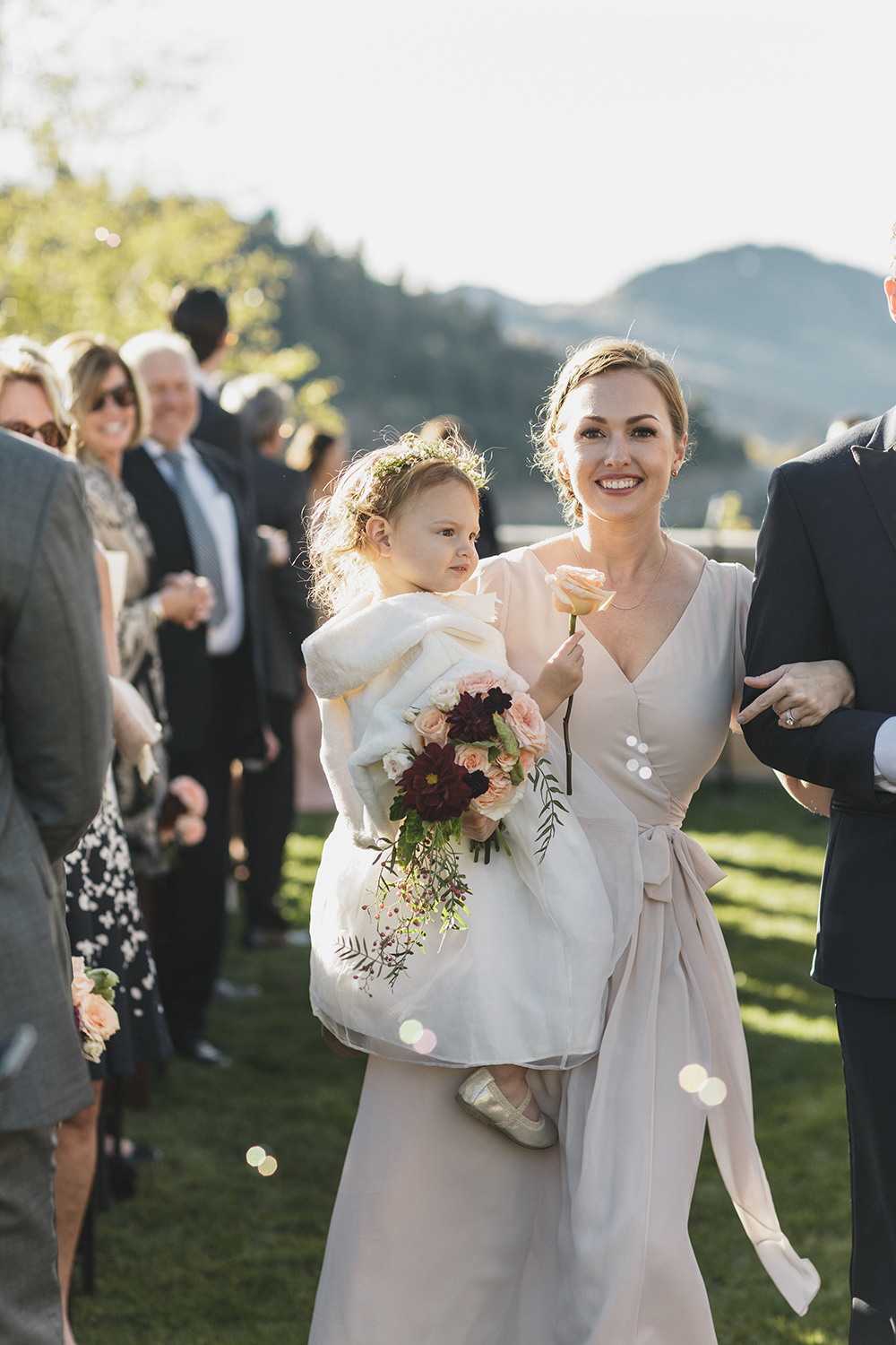 St Regis Deer Valley Wedding95.jpg