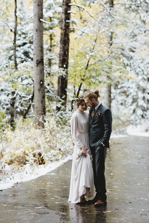 Big Cottonwood Canyon Wedding36.jpg