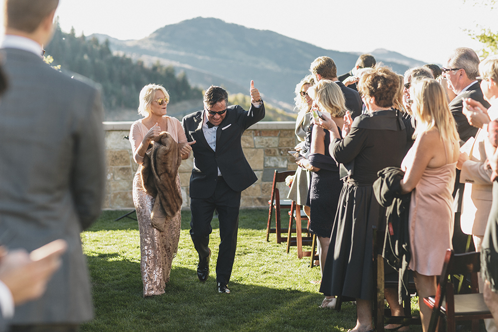 St Regis Deer Valley Wedding97.jpg