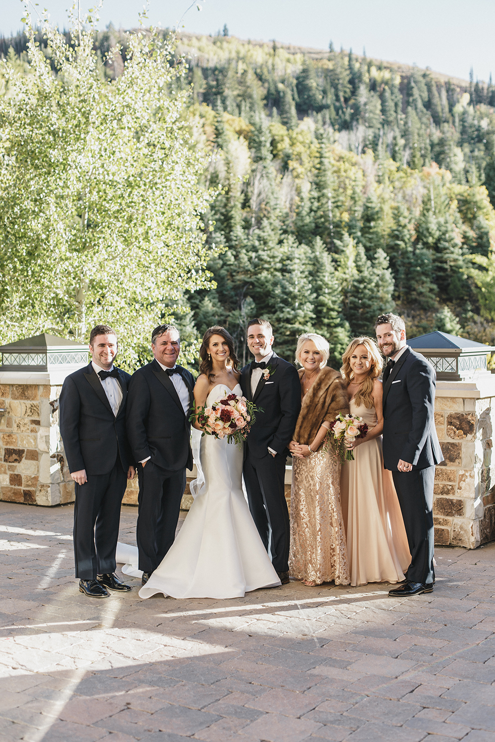 St Regis Deer Valley Wedding99.jpg