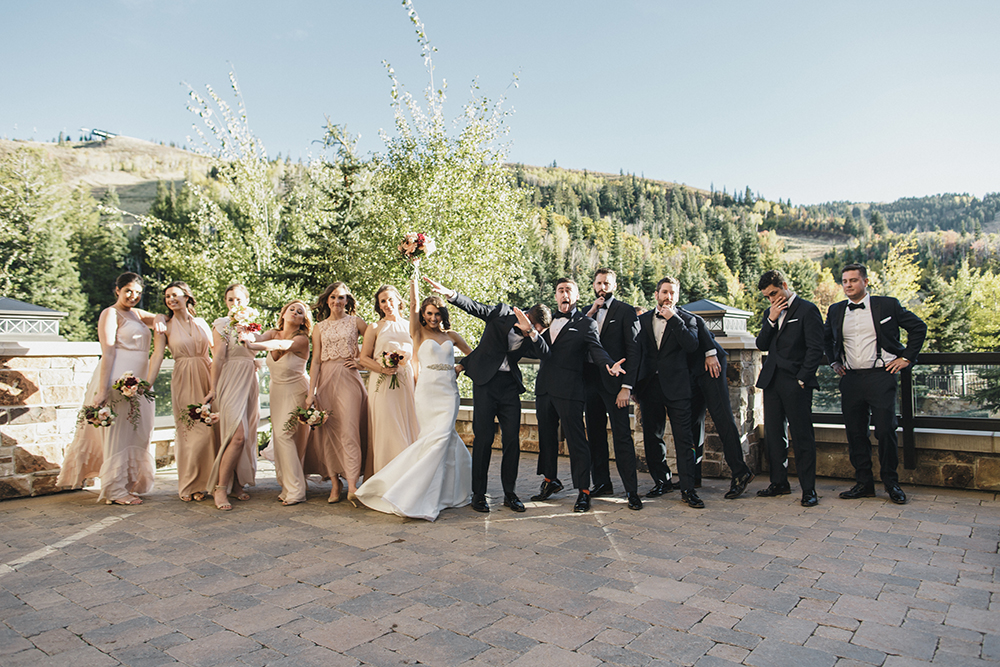 St Regis Deer Valley Wedding101.jpg