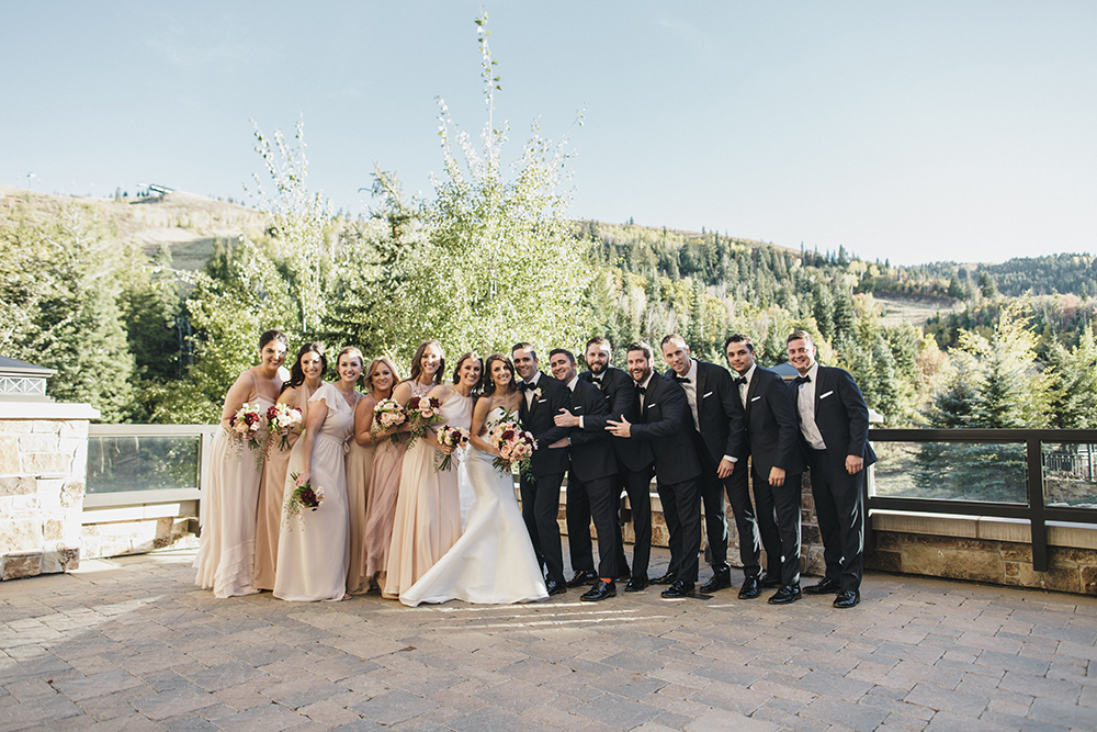 St Regis Deer Valley Wedding102.jpg