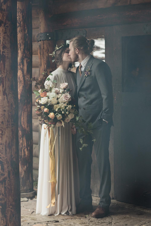 Big Cottonwood Canyon Wedding45.jpg