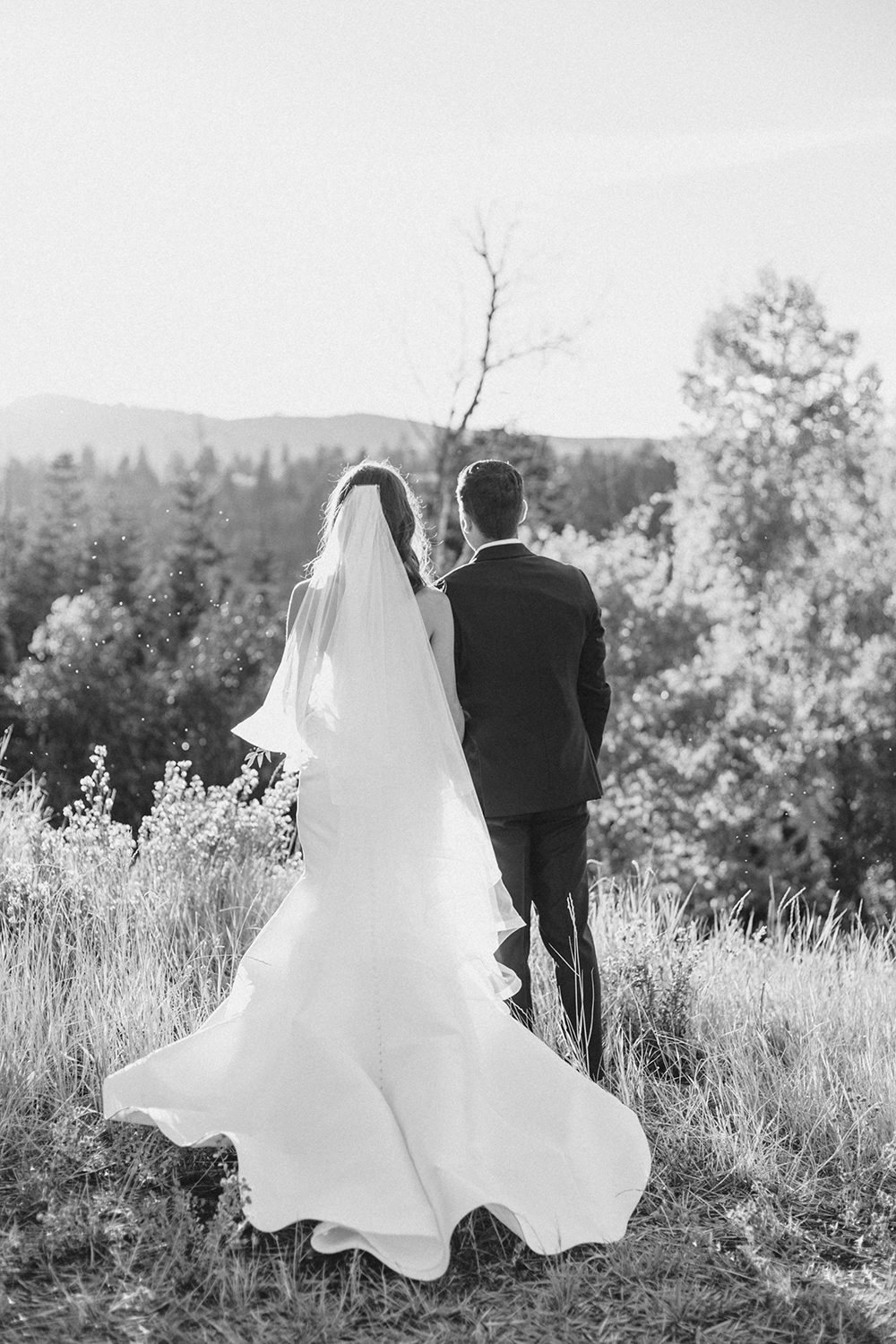 St Regis Deer Valley Wedding104.jpg