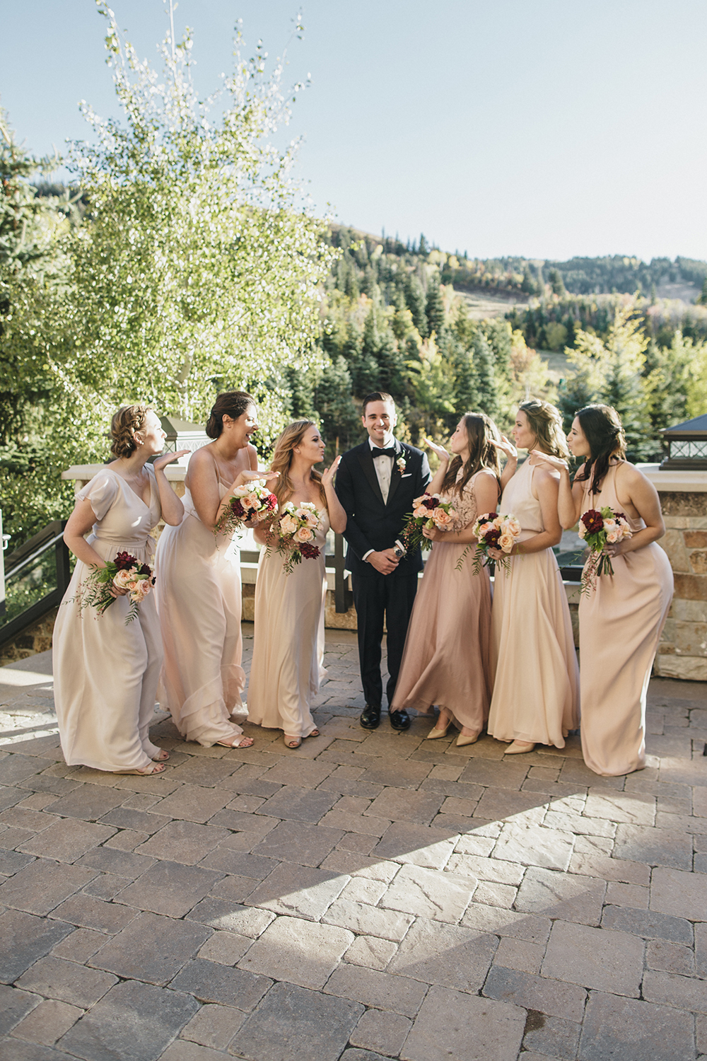 St Regis Deer Valley Wedding103.jpg