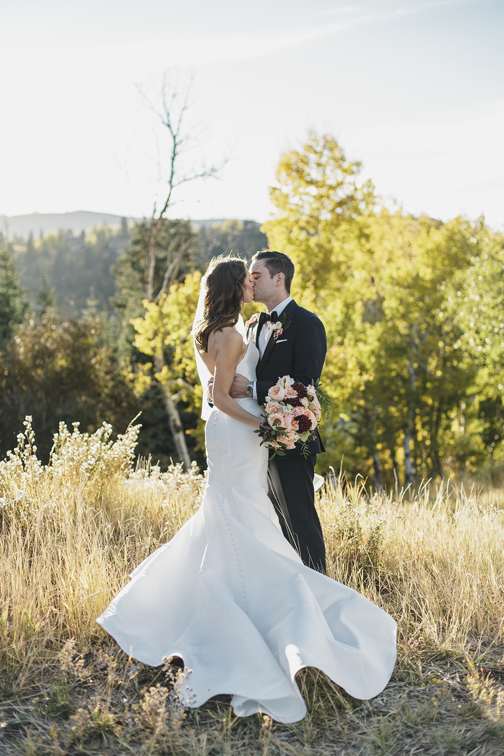 St Regis Deer Valley Wedding111.jpg