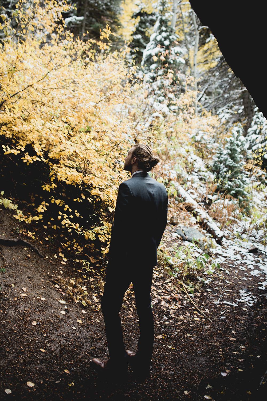 Big Cottonwood Canyon Wedding52.jpg