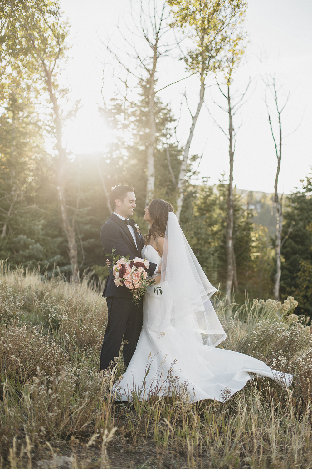 St Regis Deer Valley Wedding113.jpg