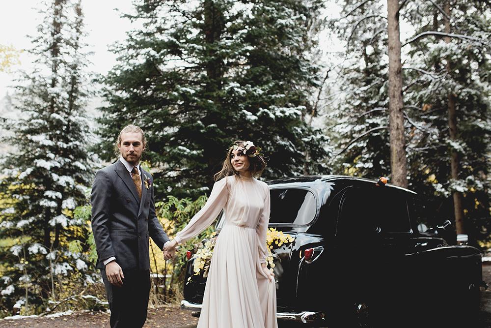Big Cottonwood Canyon Wedding60.jpg