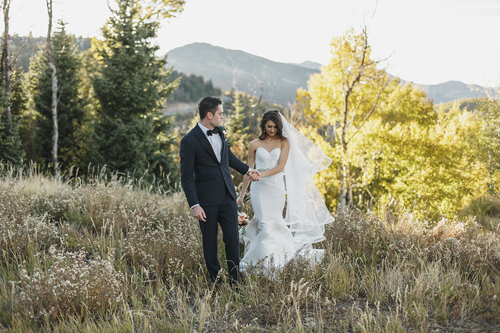 St Regis Deer Valley Wedding120.jpg