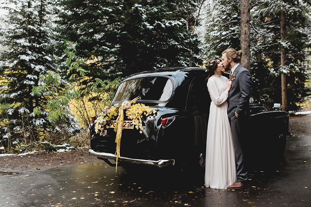 Big Cottonwood Canyon Wedding62.jpg
