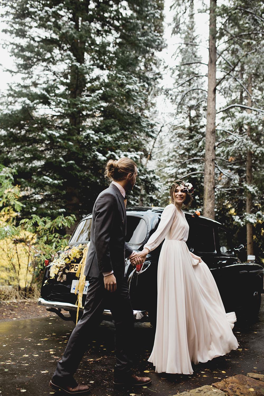 Big Cottonwood Canyon Wedding61.jpg