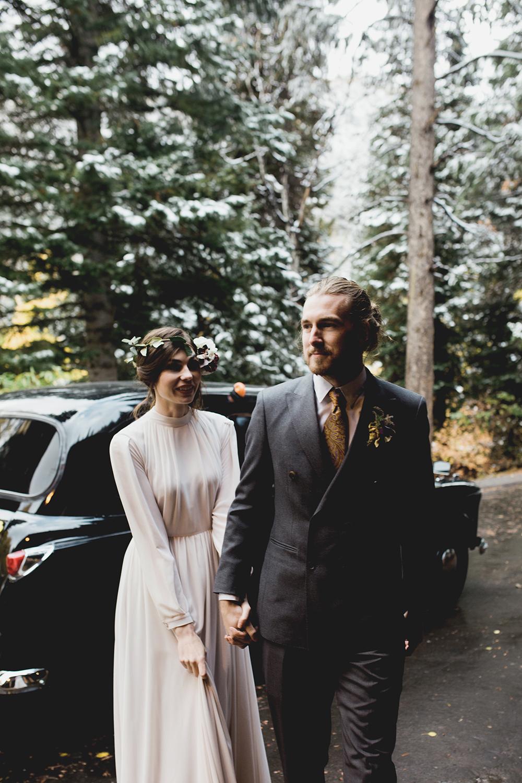 Big Cottonwood Canyon Wedding63.jpg