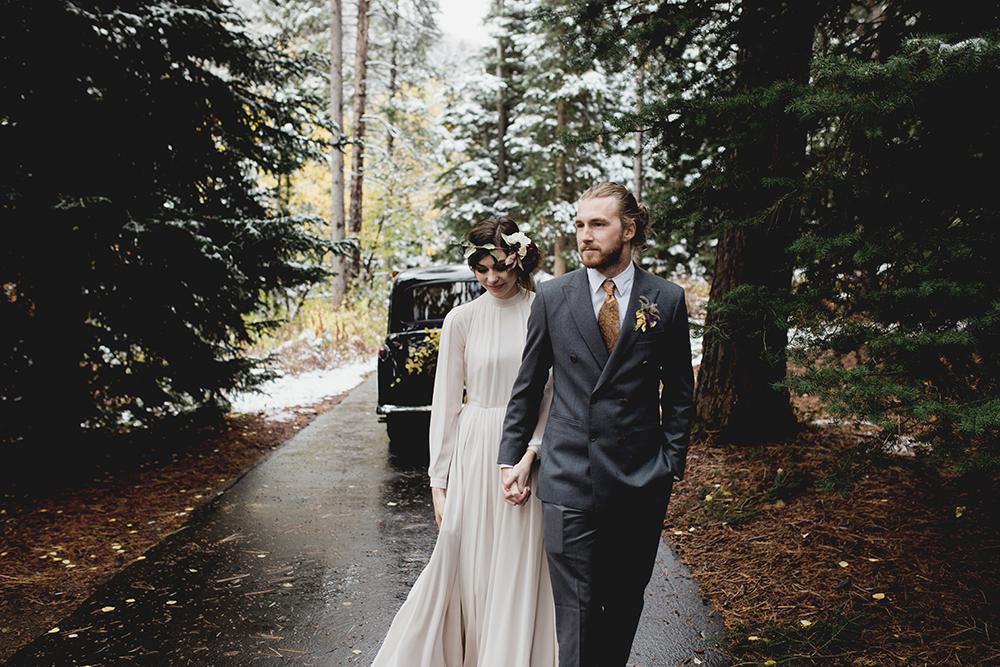 Big Cottonwood Canyon Wedding65.jpg