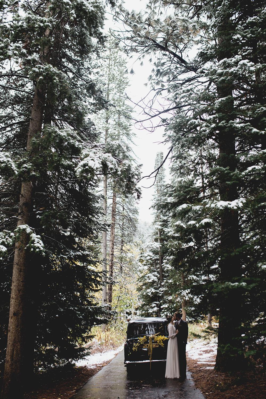 Big Cottonwood Canyon Wedding64.jpg
