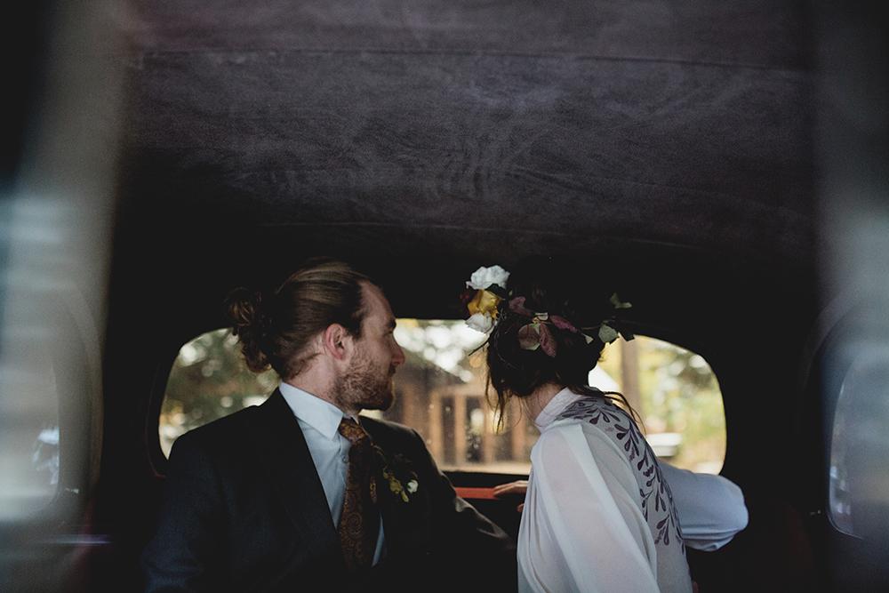 Big Cottonwood Canyon Wedding67.jpg