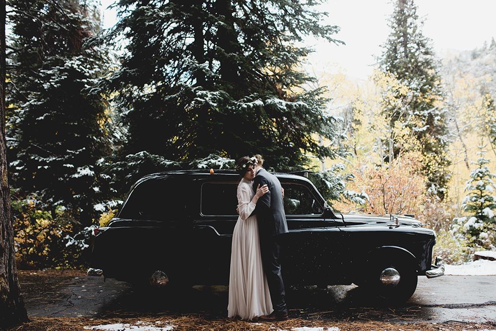 Big Cottonwood Canyon Wedding66.jpg