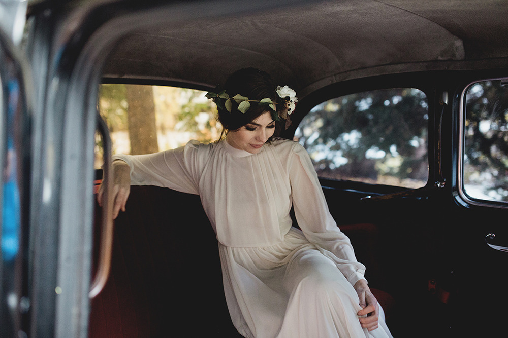 Big Cottonwood Canyon Wedding68.jpg