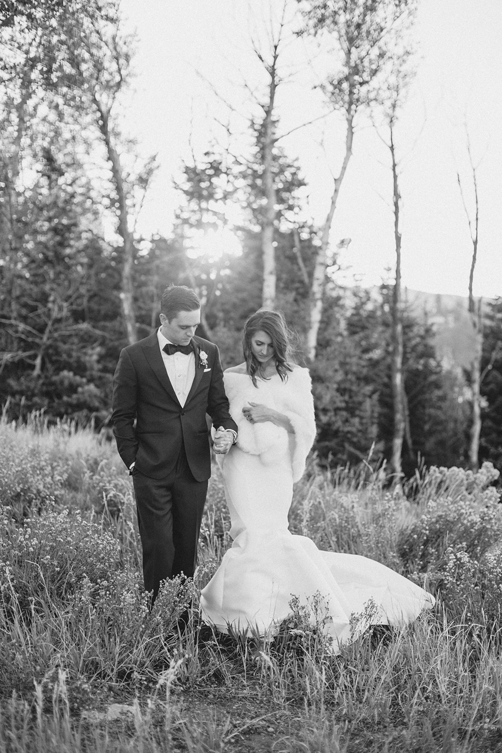St Regis Deer Valley Wedding127.jpg
