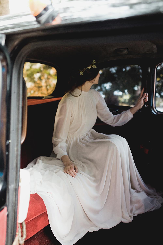 Big Cottonwood Canyon Wedding69.jpg