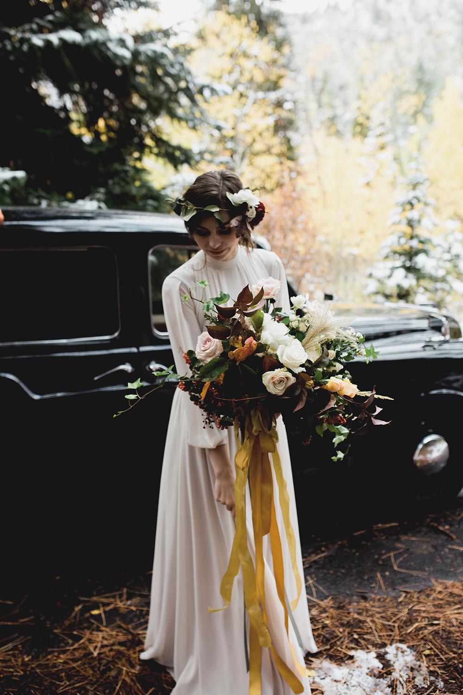 Big Cottonwood Canyon Wedding72.jpg