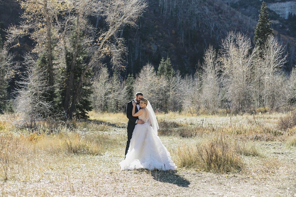 Sundance Wedding19.jpg