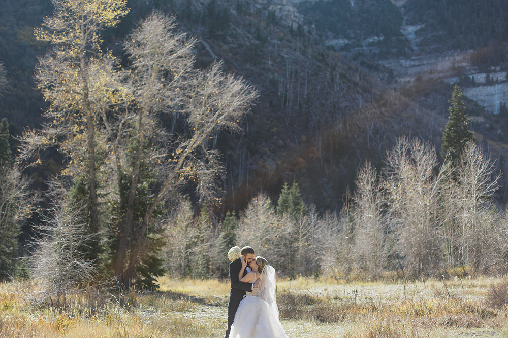 Sundance Wedding20.jpg
