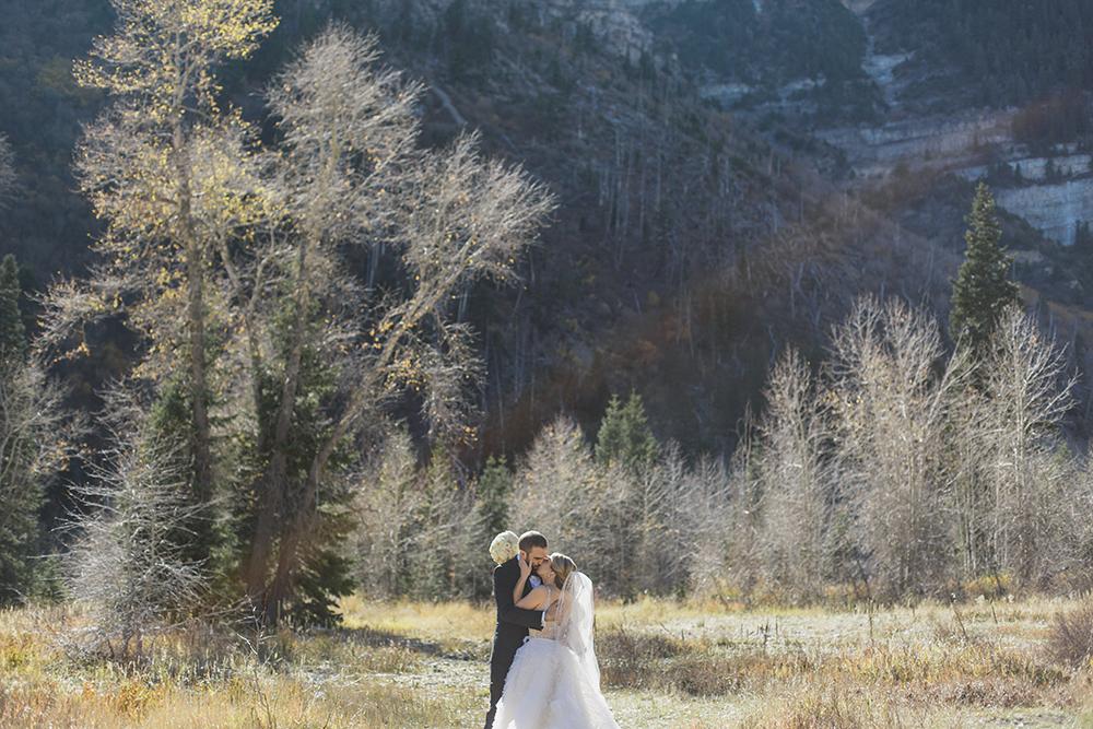 Sundance Wedding20.jpg