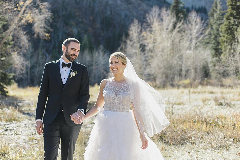 Sundance Wedding38.jpg