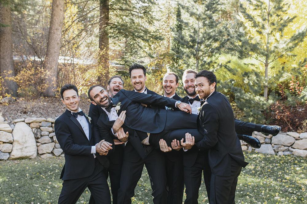 Sundance Wedding47.jpg