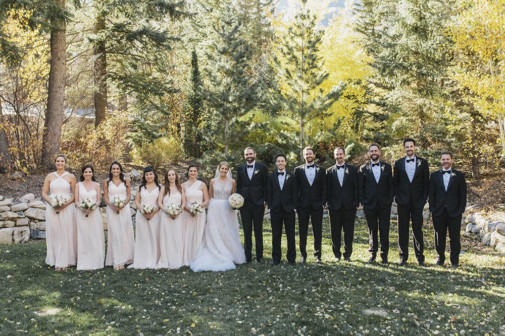 Sundance Wedding50.jpg