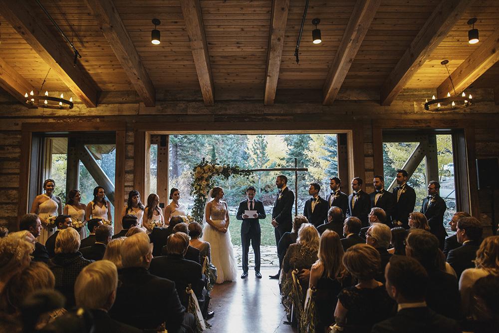 Sundance Wedding71.jpg